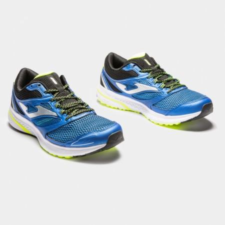 Pantofi sport Joma Speed
