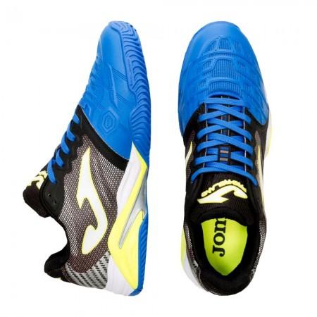 Pantofi sport Joma Pro Roland All Court