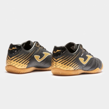 Pantofi sport Joma Toledo