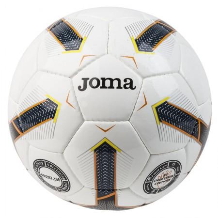 Minge fotbal Joma FIFA PRO Flame II, marimea 5