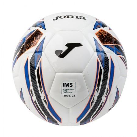 Minge fotbal Joma Neptune Hybrid IMS, marimea 5
