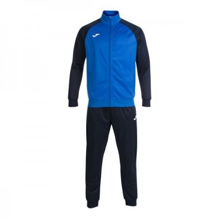 Trening Joma Academy IV albastru/bleumarin