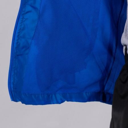 Trening Joma fas Wind albastru-negru
