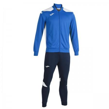 Trening Joma Champion 6 albastru/bleumarin