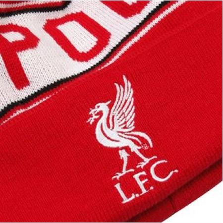 Caciula FC Liverpool