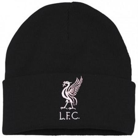 Caciula Liverpool