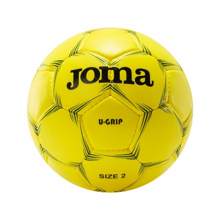 Minge handbal Joma Ultra Grip