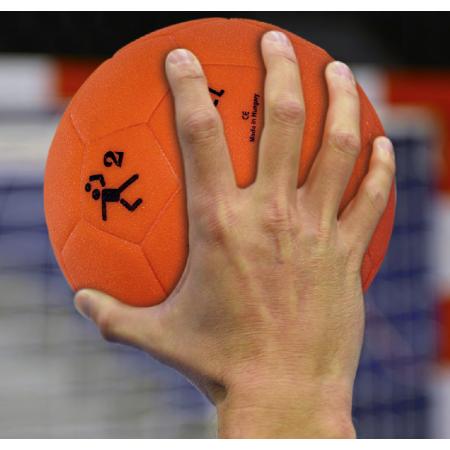 Minge handbal copii