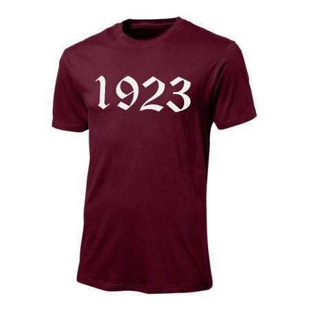 Tricou Rapid 1923