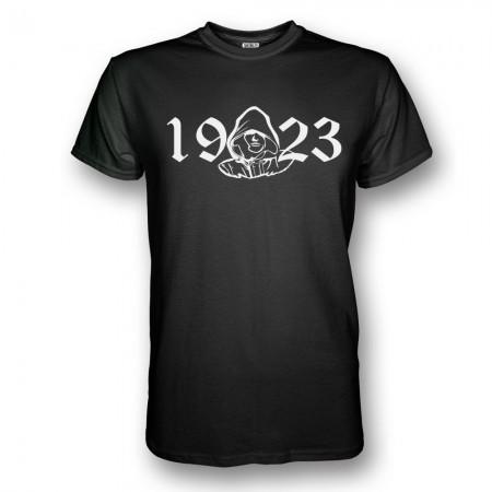 Tricou Ultras suporter Rapid 1923