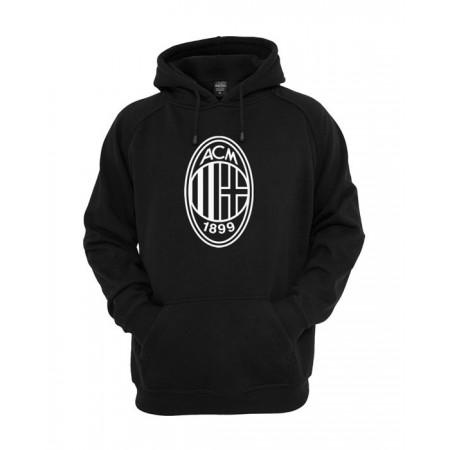 Hanorac AC Milan