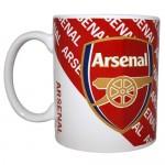 Cana Arsenal
