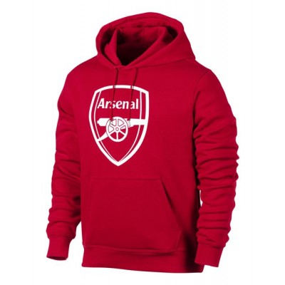 Hanorac Arsenal