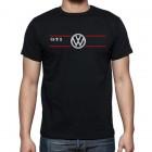 VW T Shirt