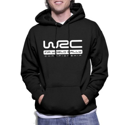 Hanorac WRC