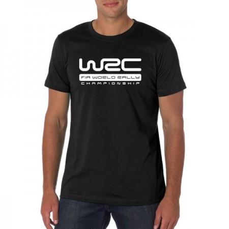 Tricou WRC