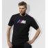 Tricou BMW M Power +46 RON