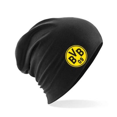 Caciula BVB