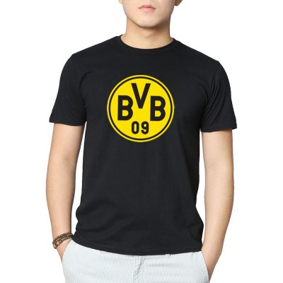 Tricou BVB, negru