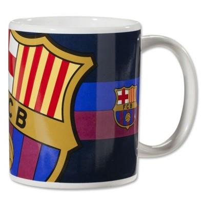 Cana Barcelona