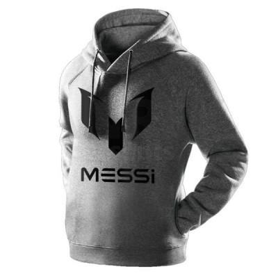 Hanorac Messi