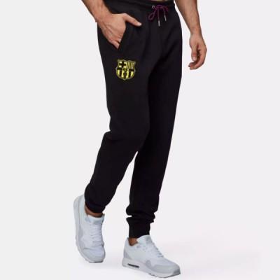 Pantalon trening Barcelona
