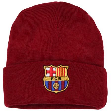 Caciula Barcelona