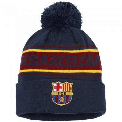 Caciula FC Barcelona