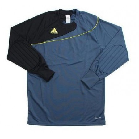 Bluza Adidas Traversa Junior