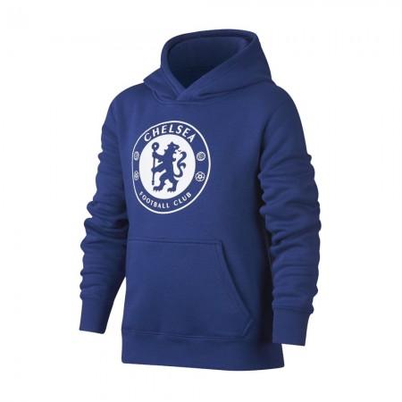 Hanorac copii Chelsea FC