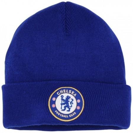 Caciula Chelsea