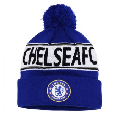 Caciula FC Chelsea