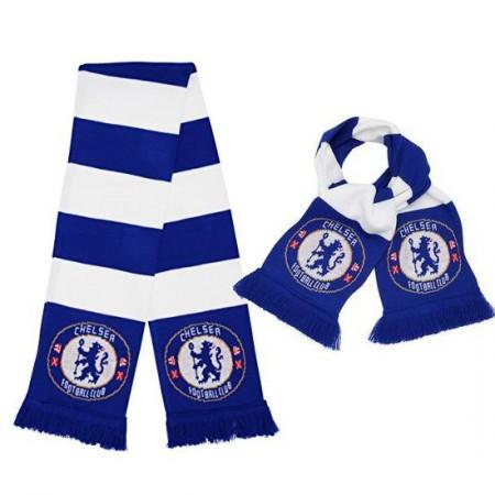 Fular Chelsea FC