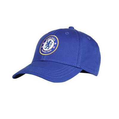 Sapca Chelsea