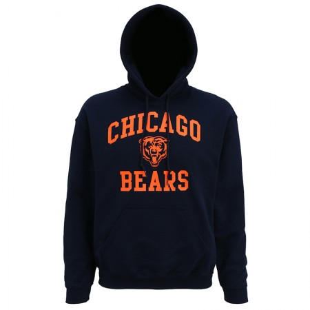 Hanorac Chicago Bears