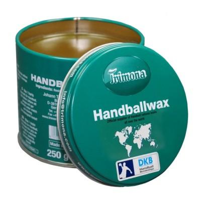 Clister handbal Trimona clasic 250g