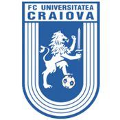 Universitatea Craiova