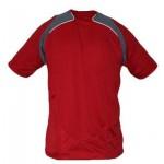 Tricou adidas Nationala fotbal Danemarca