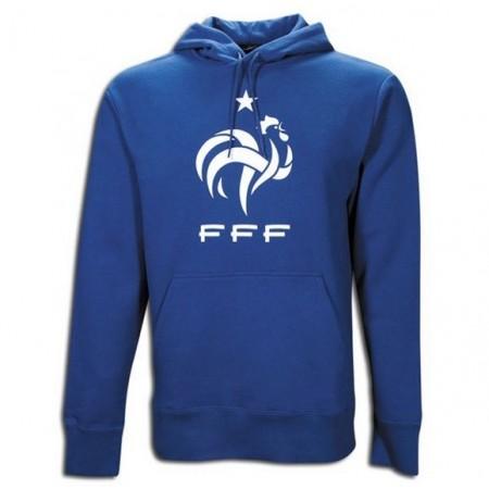 Hanorac Franta FFF