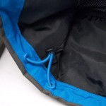 Geaca Adidas Hiking 2L Climaproof Storm