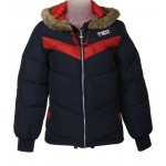 Geaca adidas dama Originals Sport Winter