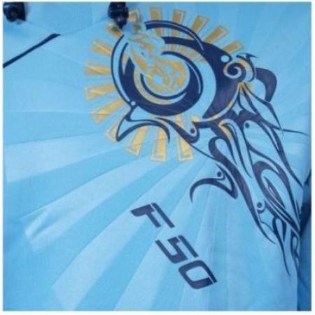 Hanorac Adidas F50 Messi