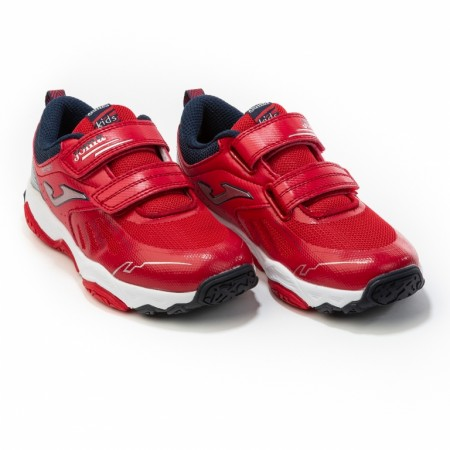 Pantofi sport Joma Junior J.Aton, marimea 35