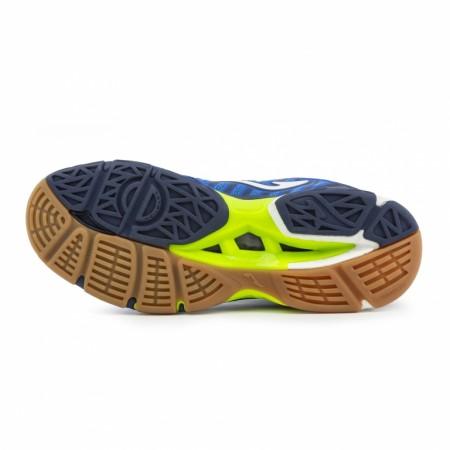 Pantofi sport Joma Impulse