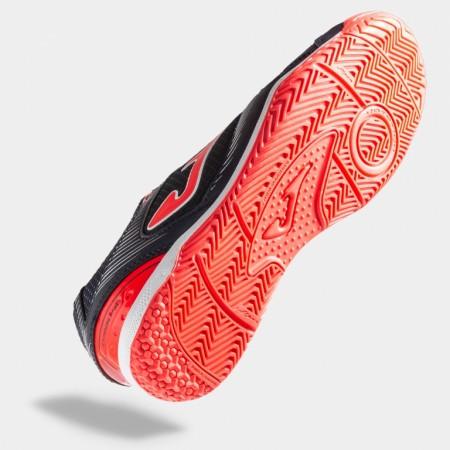 Pantofi sport Joma Dribling