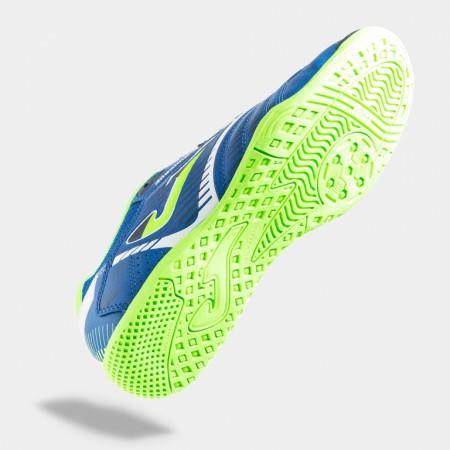 Pantofi sport Joma Maxima