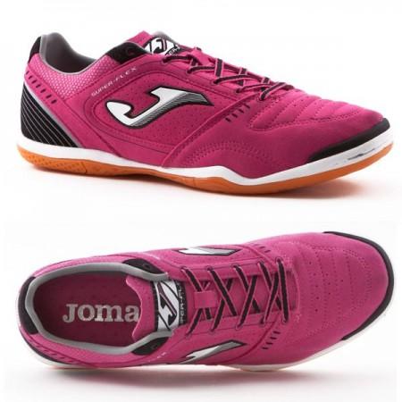 Pantofi sport Joma Flex 510 Indoor