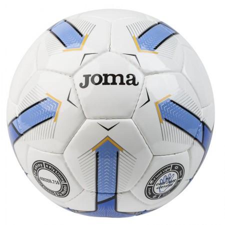 Minge fotbal Joma FIFA Iceberg II, marimea 5