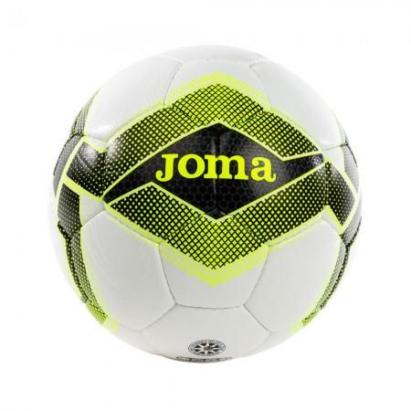 Minge fotbal Joma Titanium, marimea 5
