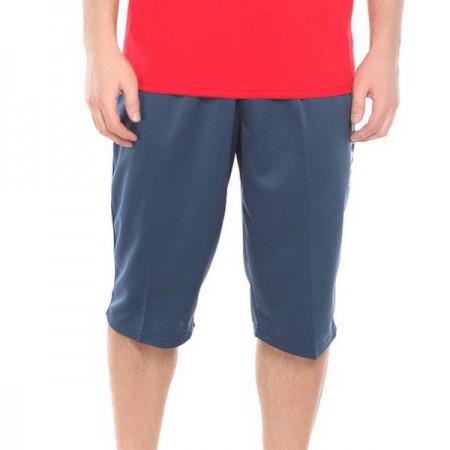 Pantalon 3/4 Joma Luxor Pirate bleumarin